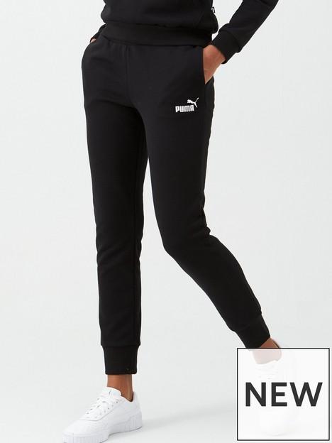 puma-essentials-sweat-pants-blacknbsp