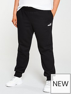 puma-curve-essentials-sweat-pants-blacknbsp