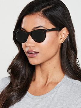 ray-ban-sunglasses-havana