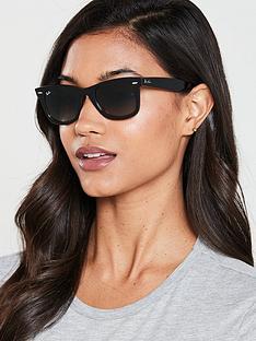 ray-ban-wayfarer-sunglasses-tortoiseshell