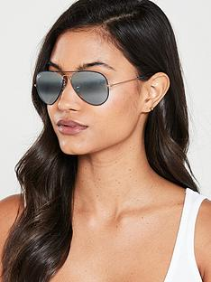ray-ban-aviator-sunglasses-copper-on-matte-dark-blue