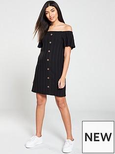 8479aae46019 Black Dresses | Little Black Dress | Very.co.uk