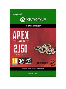 xbox-one-apex-legends-2150-coins