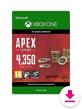 xbox-one-apex-legends-4350-coins-digital-download