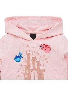 disney-princess-girls-3d-applique-sleeping-beauty-hoodie-pink