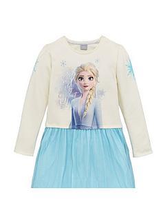 disney-frozen-girls-disney-frozen-2-soft-touch-sweat-tutu-dress