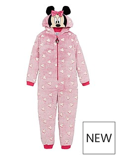 minnie-mouse-girls-glow-in-the-dark-all-in-one-pink