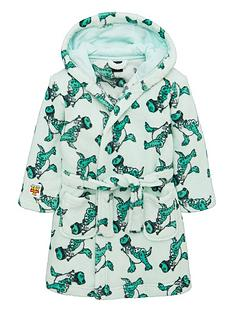 toy-story-boys-all-over-print-rex-robe-light-green