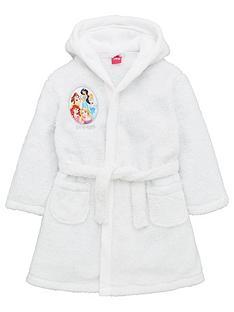 disney-princess-girls-glitter-robe-amp-headband-white