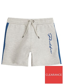 river-island-boys-prolific-jersey-shorts-grey