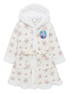 disney-frozen-girls-snowflake-glitter-robe-multi