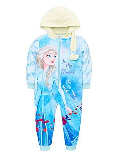 disney-frozen-girls-disney-frozen-2-elsa-all-in-one-with-3d-plait-multi