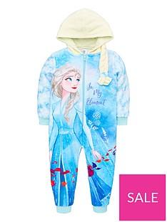 disney-frozen-girls-disney-frozen-2-elsa-all-in-one-with-3d-plait-multi
