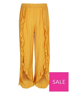 c40daf3f69ed8 River island   Girls clothes   Child & baby   www.very.co.uk