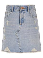 f83a55911a1e29 River island   Skirts   Girls clothes   Child & baby   www.very.co.uk