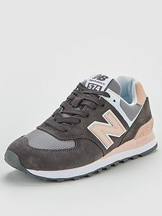 278a9723f6923 New Balance Trainers | New Balance Store Online at Very.co.uk