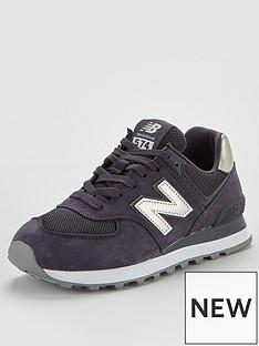 new-balance-suede-metallic-574-purplegoldnbsp