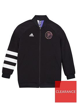 adidas-pogba-bomber-jacket-black
