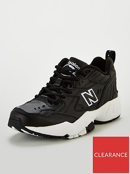 new-balance-608-leather-trainers-black