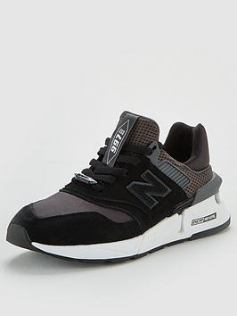 new-balance-997-suede-trainer-blackwhitenbsp