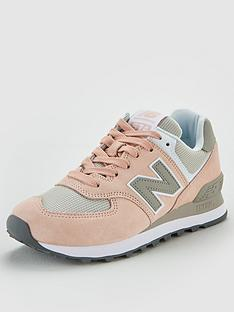 watch a2d38 3fd08 New Balance Trainers | New Balance Store Online at Very.co.uk