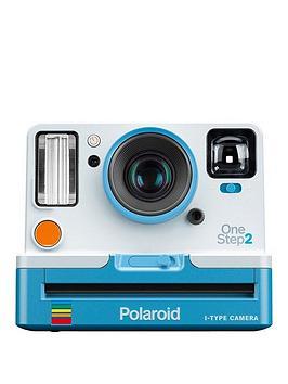 polaroid-originals-onestep-2-i-type-instant-camera-limited-edition-summer-blue
