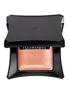 illamasqua-illamasqua-ready-to-bare-beyond-powder-dare