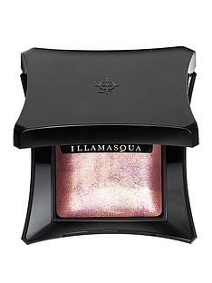 illamasqua-illamasqua-ready-to-bare-beyond-powder-risque