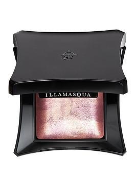 illamasqua-illamasqua-ready-to-bare-beyond-powder-risque