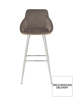 dahlia-bar-stool-grey