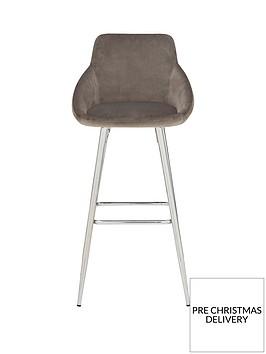 dahlia-bar-stool-grey