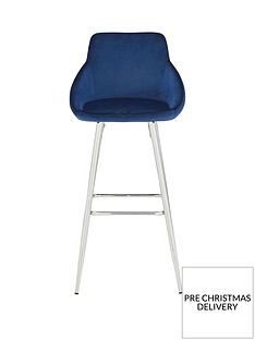 dahlia-bar-stool-blue