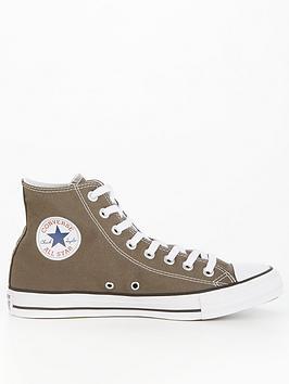 converse-chuck-taylor-all-star-hi-tops-charcoalnbsp