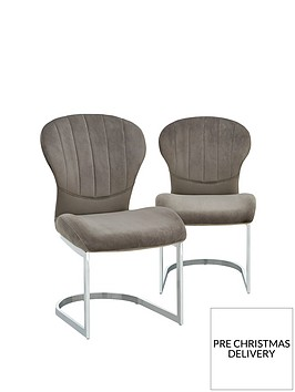 pair-of-layla-velvet-dining-chairs