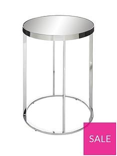 gabriella-mirrored-lamp-table-chrome