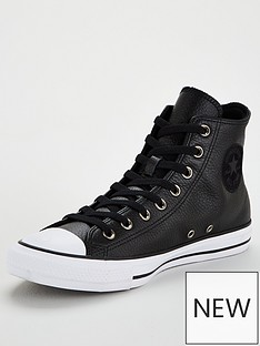 converse-chuck-taylor-all-star-leather-hi-blackwhite
