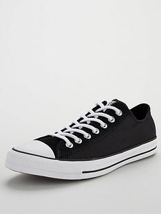 converse-chuck-taylor-all-star-utility-ox-black