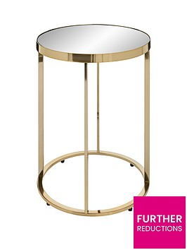 gabriella-mirrored-lamp-table-gold