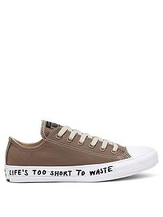 converse-renew-chuck-taylor-all-star-ox-taupe