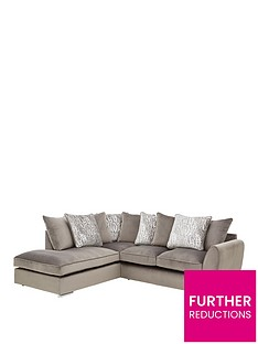 aspire-fabric-left-hand-scatter-back-corner-chaise-sofa
