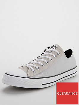 converse-chuck-taylor-all-star-utility-ox-putty