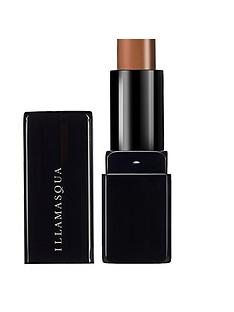 illamasqua-illamasqua-ready-to-bare-antimatter-lipstick