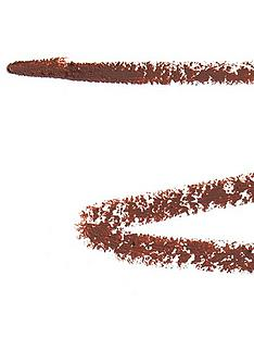 illamasqua-ready-to-bare-lip-liner