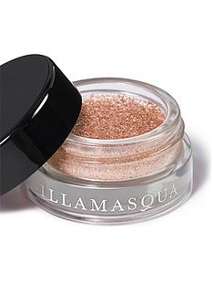 illamasqua-illamasqua-ready-to-bare-iconic-chrome-eye-shadow