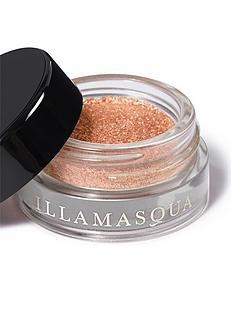 illamasqua-illamasqua-ready-to-bare-iconic-chrome-eye-shadow