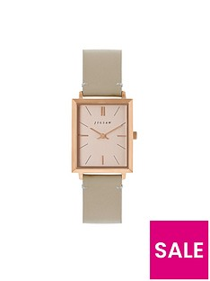 jigsaw-jigsaw-blush-and-rose-gold-detail-tank-dial-nude-leather-strap-ladies-watch