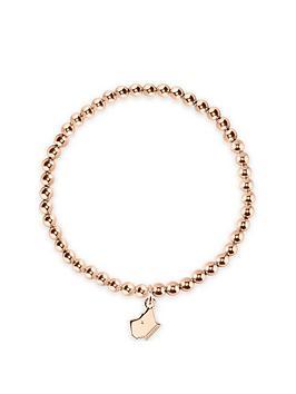 radley-radley-18k-rose-gold-plated-sterling-silver-dog-charm-ladies-bracelet