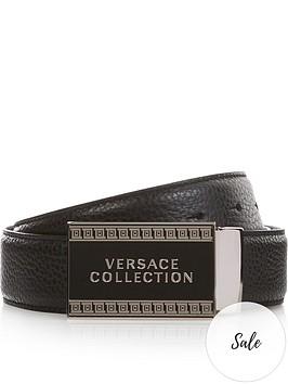 versace-collection-mens-logo-buckle-leather-belt-black