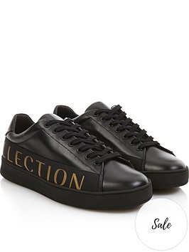 versace-collection-mens-logo-tape-trainers-black