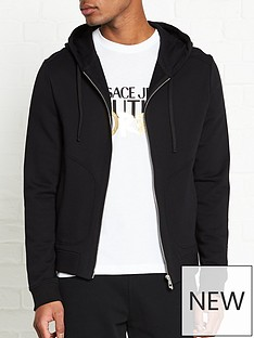 versace-collection-medusa-back-print-zip-through-hoodie-black